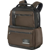 "Samsonite Openroad 15.6"" Laptop Backpack"
