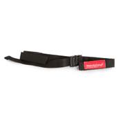 Manhattan Portage Chest Belt for Backpacks