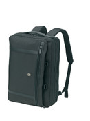 "Victorinox Werks Professional 2.0 - 15"" 2-Way Carry 15"" Laptop Brief/Backpack"