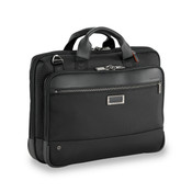 Briggs & Riley @Work Slim Laptop Brief