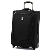"Travelpro Crew 11 22"" Expandable Rollaboard® Carry On Suiter"