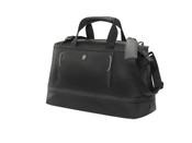 Victorinox Werks Traveler 6.0 Weekender Exp. Duffel Bag