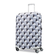 Samsonite Printed Luggage Cover Extra Large
