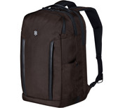 "Victorinox Altmont Professional Deluxe Travel 15"" Laptop Backpack - Dark Earth"