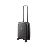 Victorinox Connex Frequent Flyer Hardside