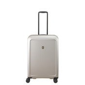 Victorinox Connex Medium Hardside Upright Spinner Luggage