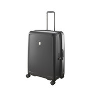 Victorinox Connex Large Hardside Upright Spinner Luggage