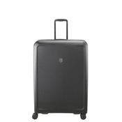 Victorinox Connex Extra Large Hardside Upright Spinner Luggage