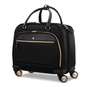 Samsonite Mobile Solution Womens Spinner Mobile Office