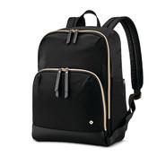 Samsonite Mobile Solutions Womens Classic Laptop Backpack