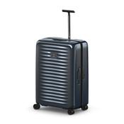 Victorinox Airox Large Hardside Upright 8-Wheel Lightweight Luggage