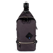 Harvest Label Sling Pack Mono Sling Bag