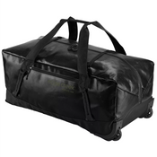 Eagle Creek Migrate Wheeled 130L Rolling Collapsible Duffel Bag