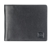 Go Travel RFID Blocking Mens Billfold Wallet