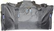 """Biltmore Trunk 32"""" Soft Duffle Bag"""