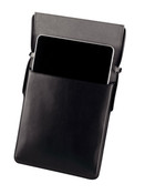 Victorinox Swiss Army Rio Leather Flapover iPad Case