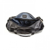 Bosca Tribeca Collection Travel Carry On Duffel Bag