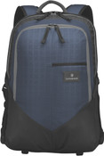 "Victorinox Altmont 3.0 Deluxe Laptop Backpack 17"" Padded Computer Pack with Tablet / eReader Pocket"