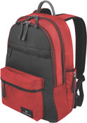 Victorinox Altmont 3.0 Standard Backpack Essentials Gear Pack