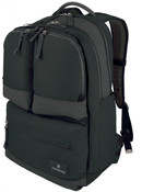 "Victorinox Altmont 3.0 Dual-Compartment 17"" Laptop Backpack with Tablet/eReader Pocket"