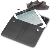 Go Travel iPad / Tablet Carry Case