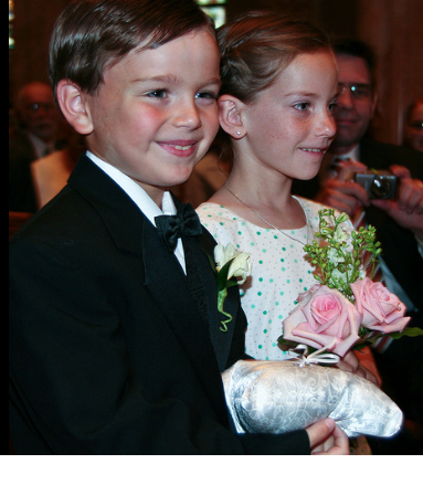 ring-bearer-and-flower-girl-flickr-photo-sharing-.png