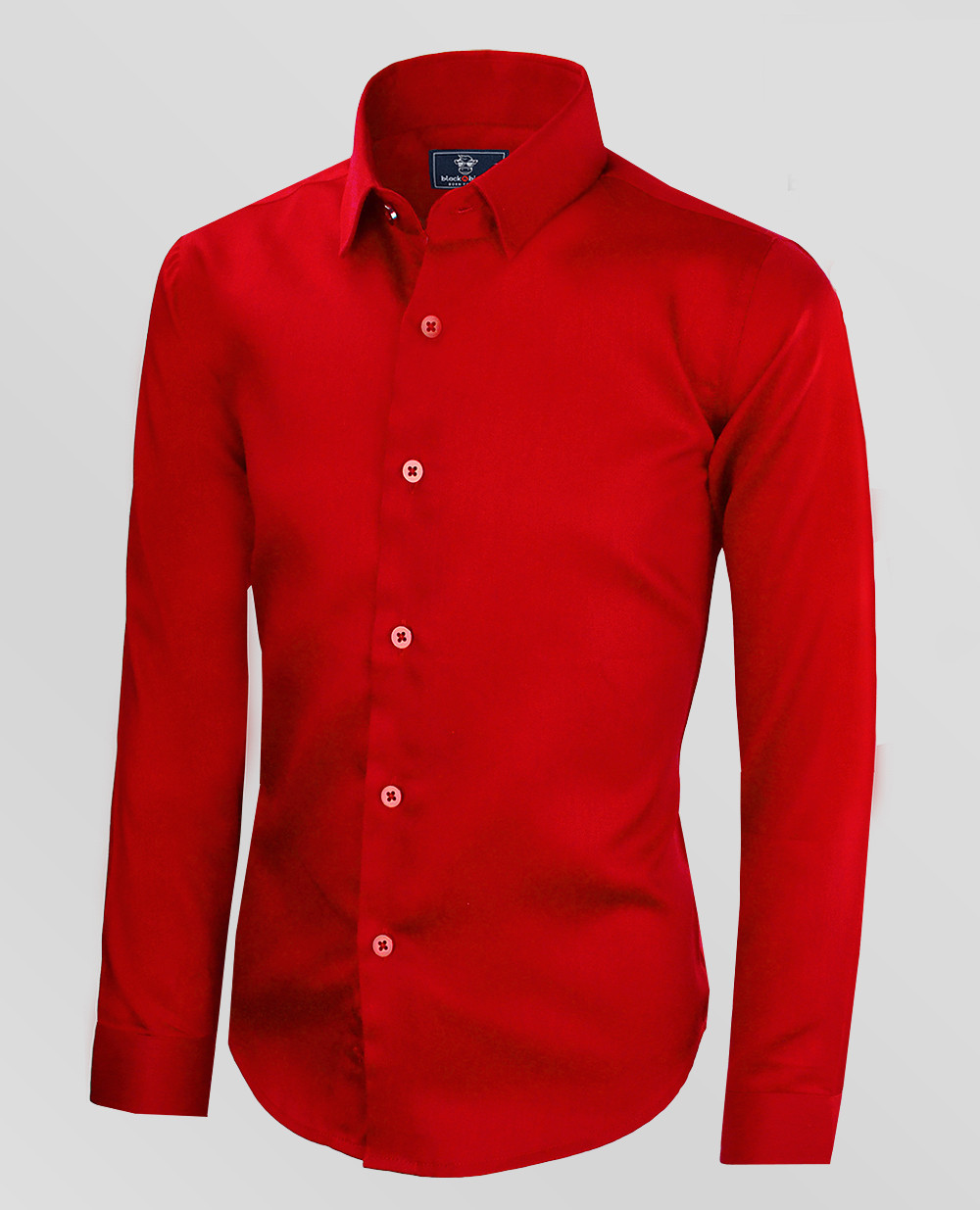Boys Clothes Red Dress