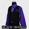 Boys Suits Pinstripe Purple