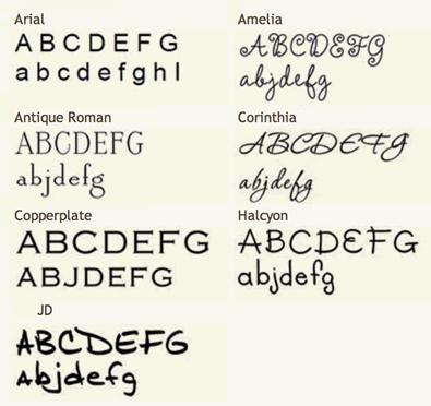 bb-font-options1.png