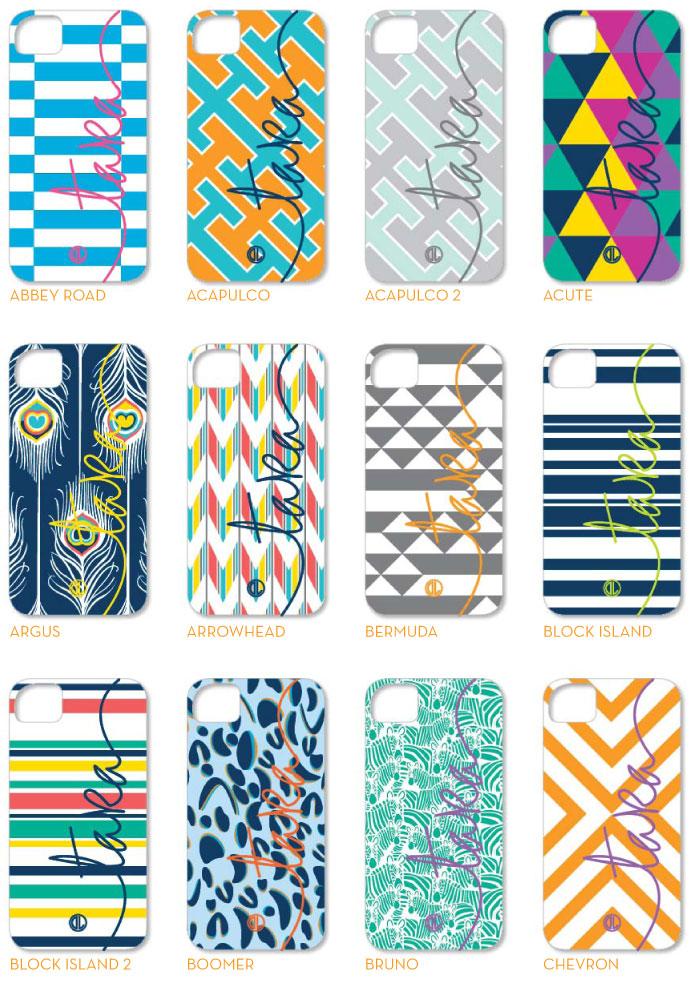 dabney-lee-cell-phone-designs-1.jpg