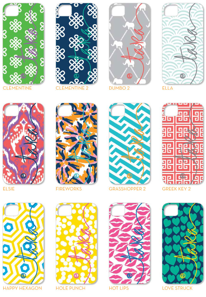 dabney-lee-cell-phone-designs-2.jpg
