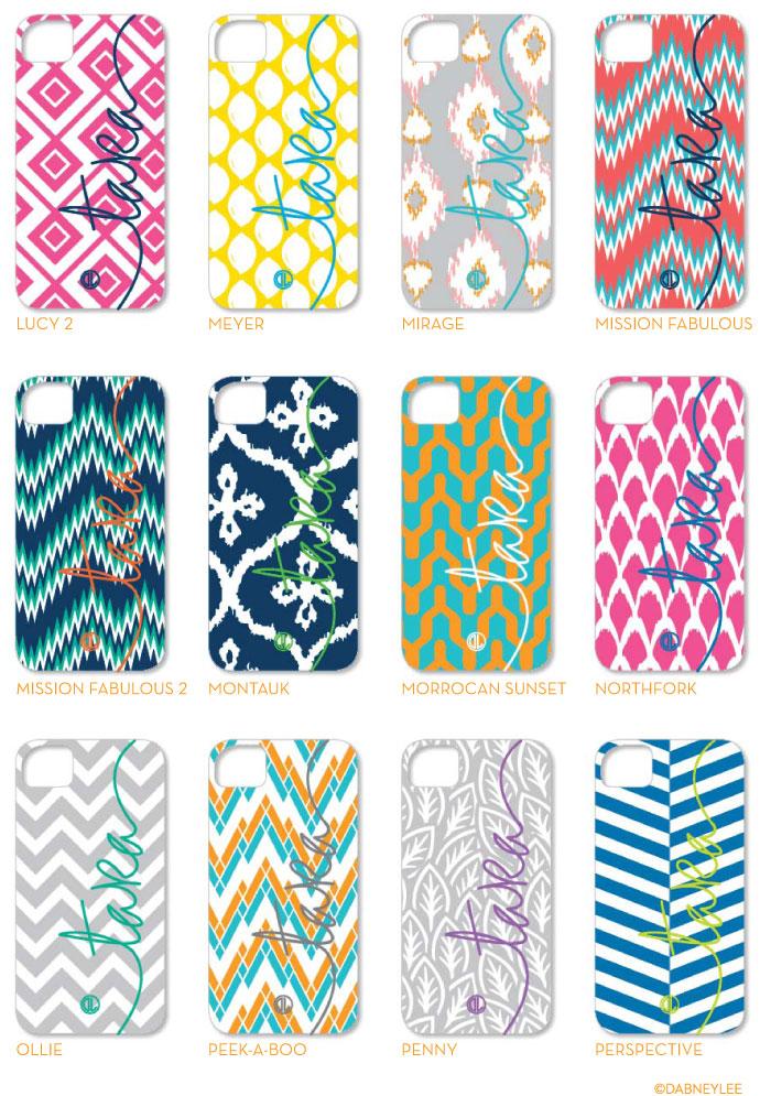 dabney-lee-cell-phone-designs-3.jpg