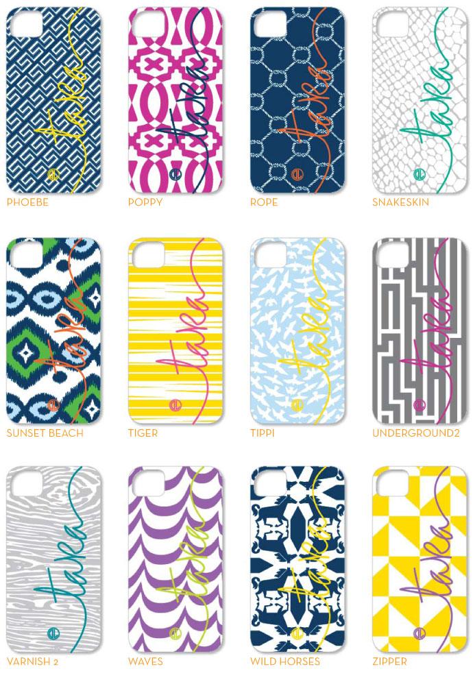 dabney-lee-cell-phone-designs-4.jpg