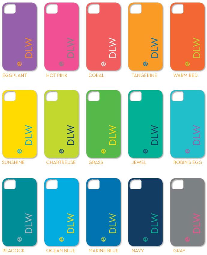 dabney-lee-cell-phone-designs-5.jpg