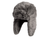 Appaman Windam Hat, Grey