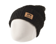 Appaman, Ozzie Hat in Black