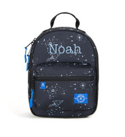 Lunch Kit, Personalized Space Dream
