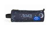 Pencil Case, Personalized, Space Dream