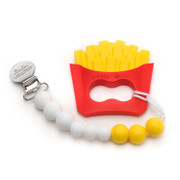 Baby Teether, Fries