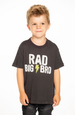 Chaser, Rad Big Bro Tee