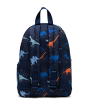 Small Backpack, Personalized, Dinosaurs