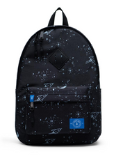 Large Backpack, Personalized, Space Dreams