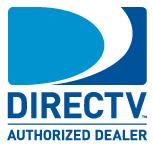 DTV_AuthDealer_Logo_2C.jpg