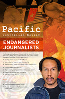 Pacific Journalism Review 22 (1) May July 2016