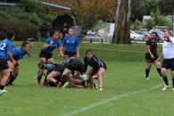 UTSNZ Rugby 7's