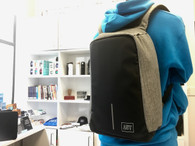 AUT Anti-thief Bag