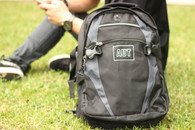 AUT Backpack