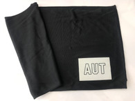 AUT Cooling Towel