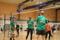 Social sport 2021 - North Campus