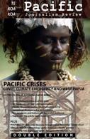 Pacific Journalism Review - No 27(1&2)